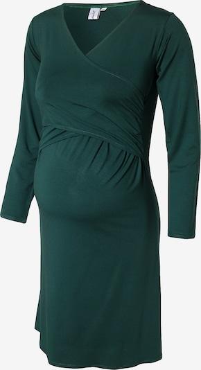 Bebefield Kleid 'Lisa' in grün, Produktansicht