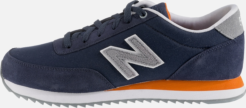 new balance | Sneakers   Sneakers MZ501 fe40d8
