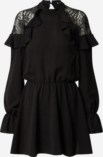 Boohoo Kleid in schwarz, Produktansicht