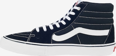 VANS Sneaker 'Sk8-Hi Pro' in schwarz, Produktansicht