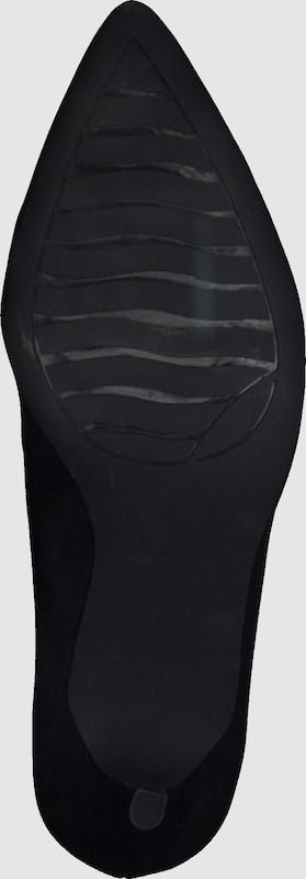 Haltbare Mode billige Schuhe MARCO TOZZI | | | Pumps Schuhe Gut getragene Schuhe 3b244d