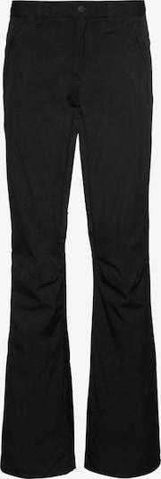 BURTON Snowboardhose 'Society' in schwarz, Produktansicht