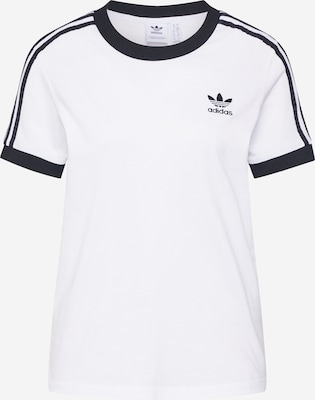 ADIDAS ORIGINALS Shirts voor dames online shoppen | ABOUT YOU
