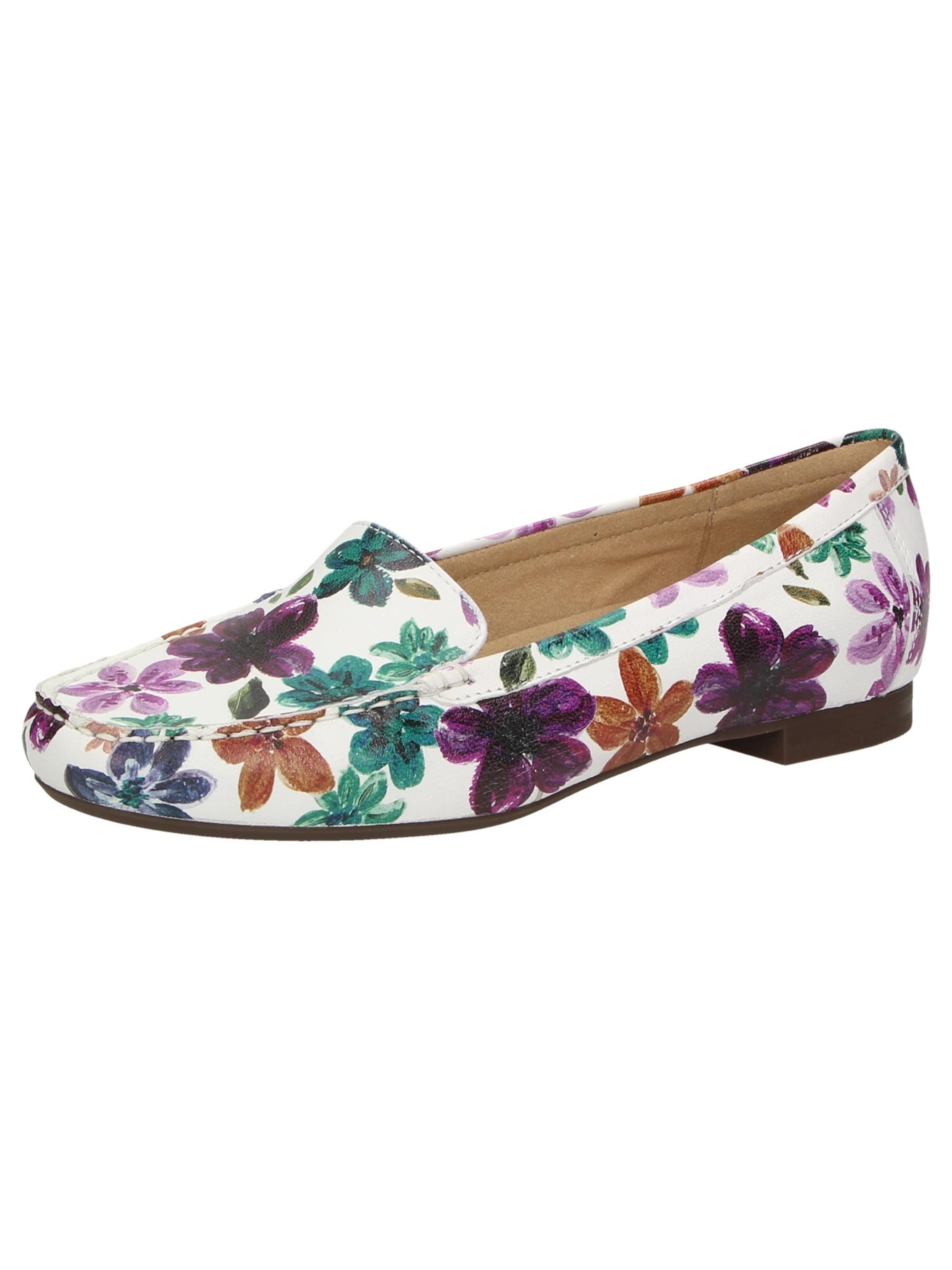 Haltbare   Mode billige Schuhe SIOUX   Haltbare Slipper 'Zalla' Schuhe Gut getragene Schuhe c84f3c