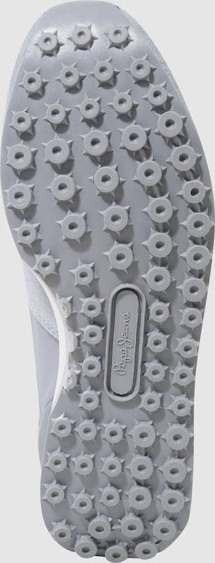 Pepe Jeans Sneaker 'Bimba Basic'