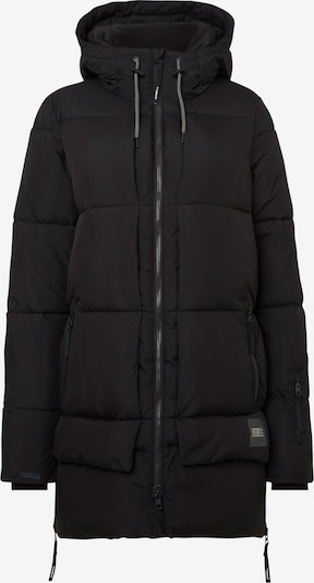 O'NEILL Outdoor coat 'PW AZURITE' in Black, Item view