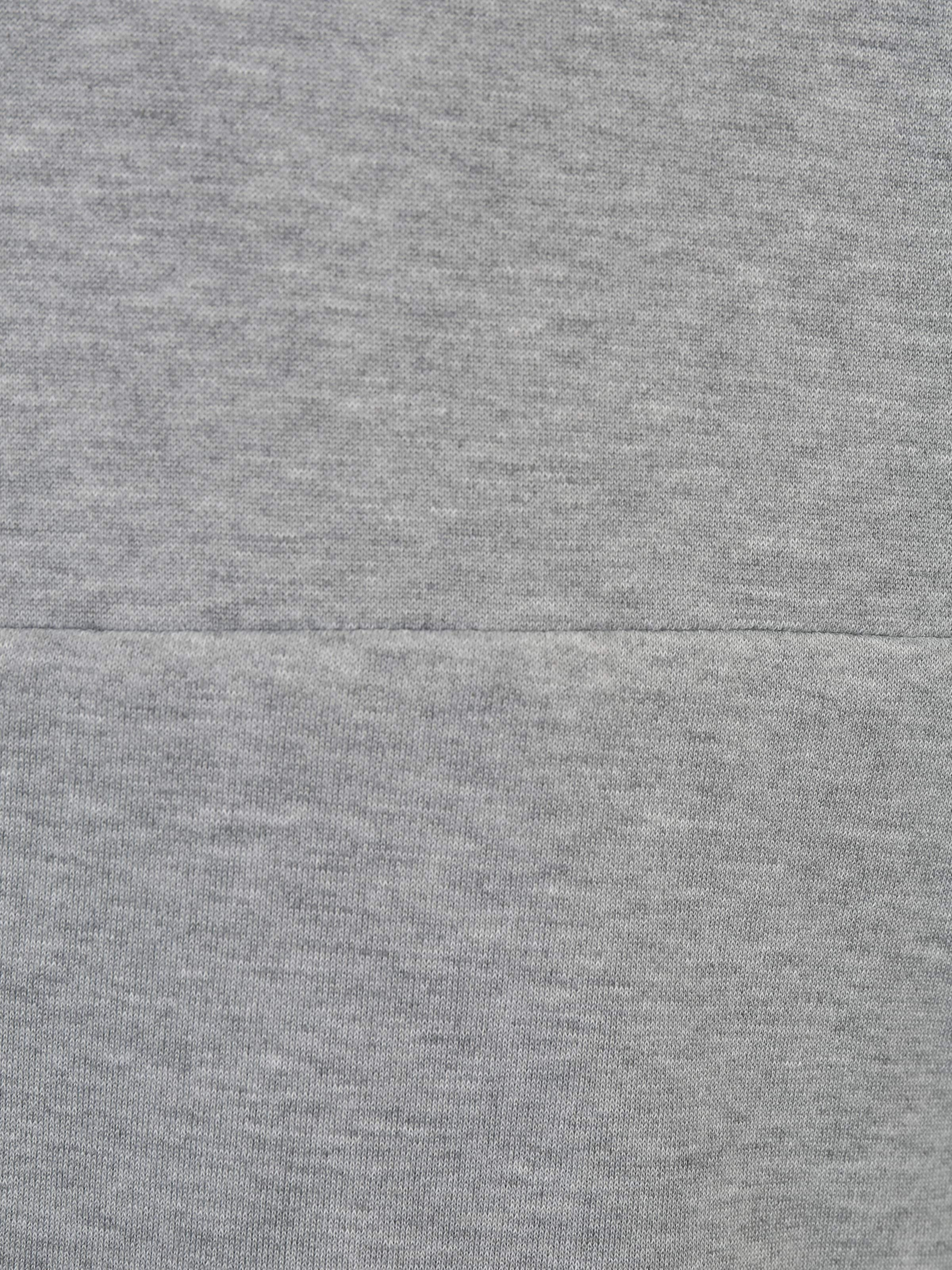Günstig Kaufen 100% Original NIKE Sportpullover mit Swoosh-Print Grenze Angebot Billig Heißen Verkauf Günstig Online Rabatt Bester Großhandel Billig Heißen Verkauf BeUzgKBaP