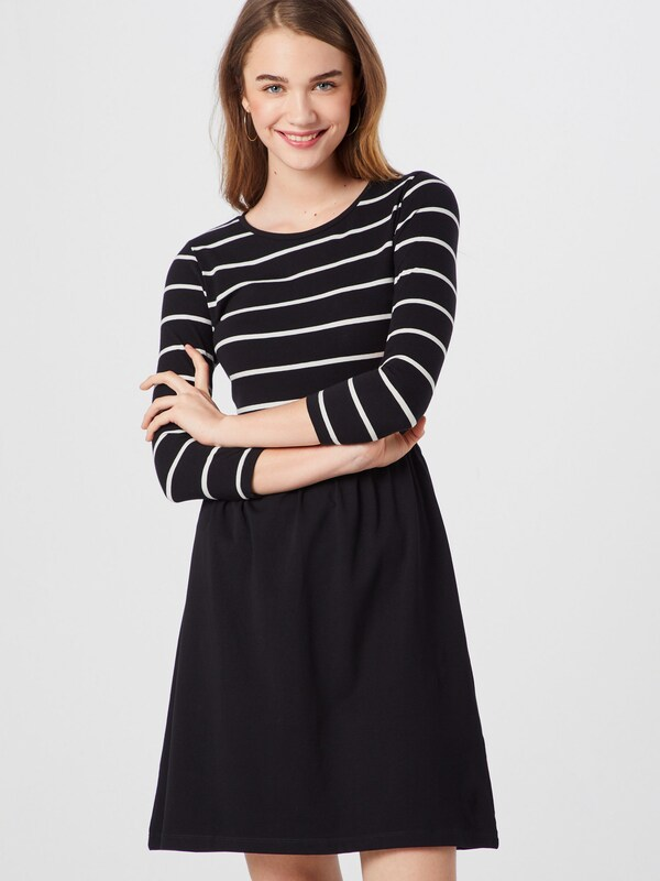 ETERNA Kleider online kaufen | ABOUT YOU