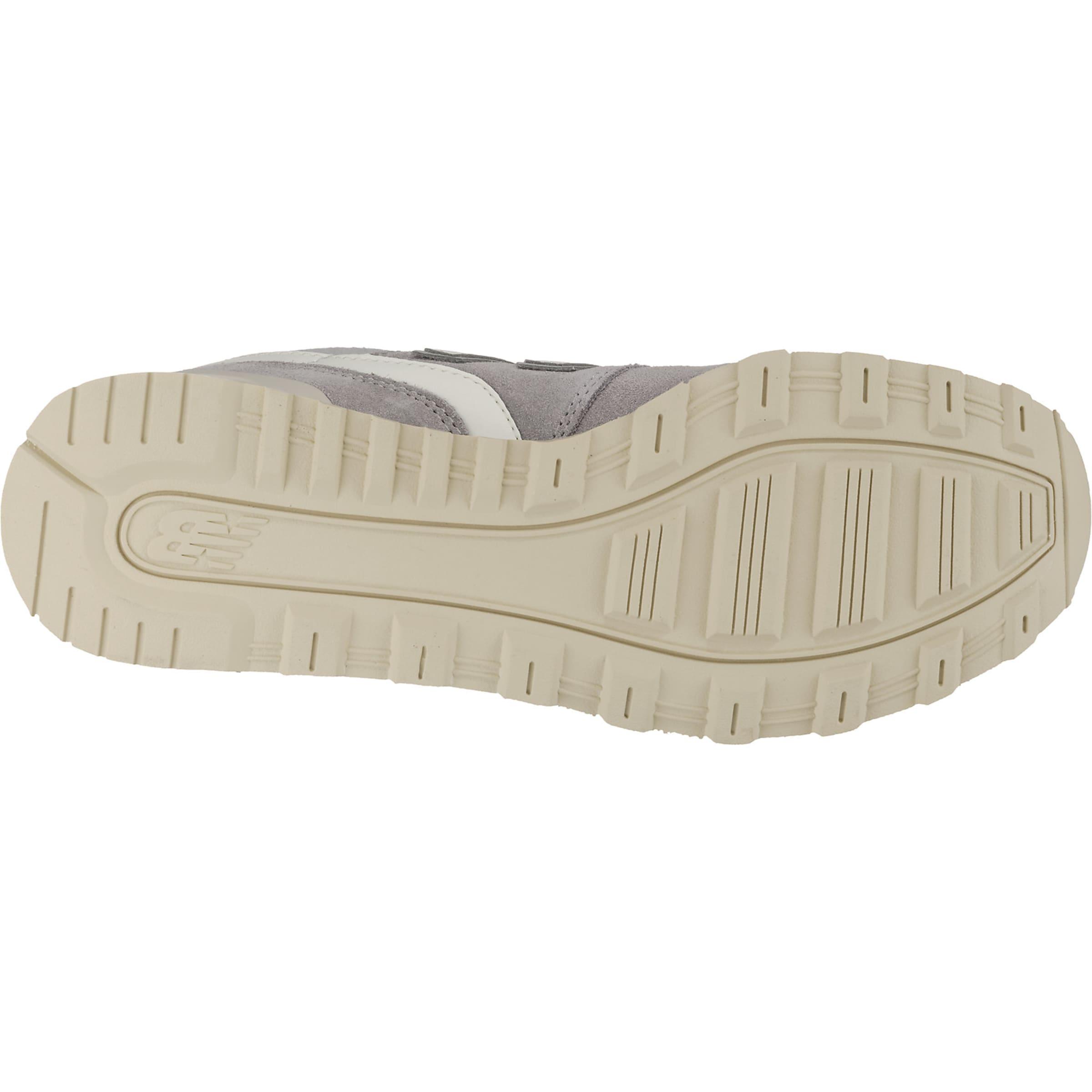 '996' CappuccinoGrau In Sneaker New Balance pUGzMqVS