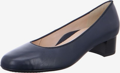 ARA Pumps in navy, Produktansicht