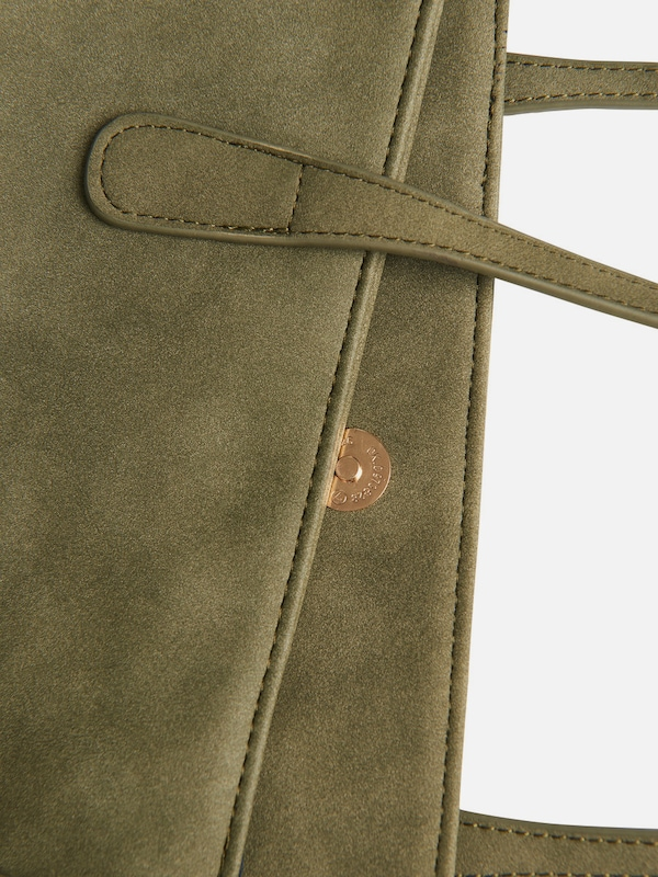 PIECES Tasche