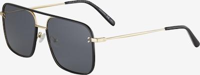 Stella McCartney Sluneční brýle 'SC0124S-001' - zlatá / černá, Produkt