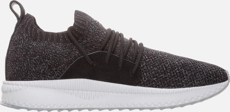 PUMA PUMA PUMA Sneaker 'TSUGI Apex evoKNIT' fc0c08