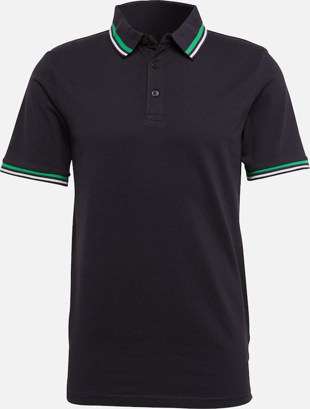 shirt 'joshua' shirt BleuVert BleuVert T shirt T T En 'joshua' 'joshua' En ZPuTwOkiX