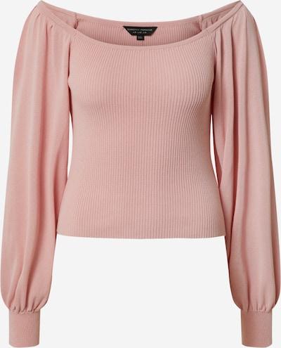 Dorothy Perkins Pullover in rosa, Produktansicht