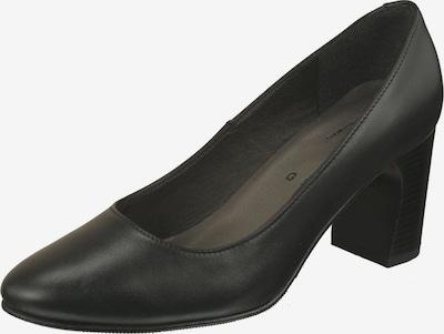Lei by tessamino Pumps 'Mariella' in schwarz, Produktansicht