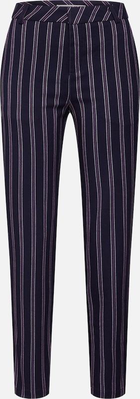 Gestuz Hose in dunkelblau   mischfarben mischfarben mischfarben  Neue Kleidung in dieser Saison c53b9a