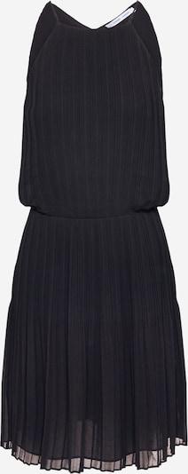 Samsoe Samsoe Kleid 'Myllow' in schwarz, Produktansicht