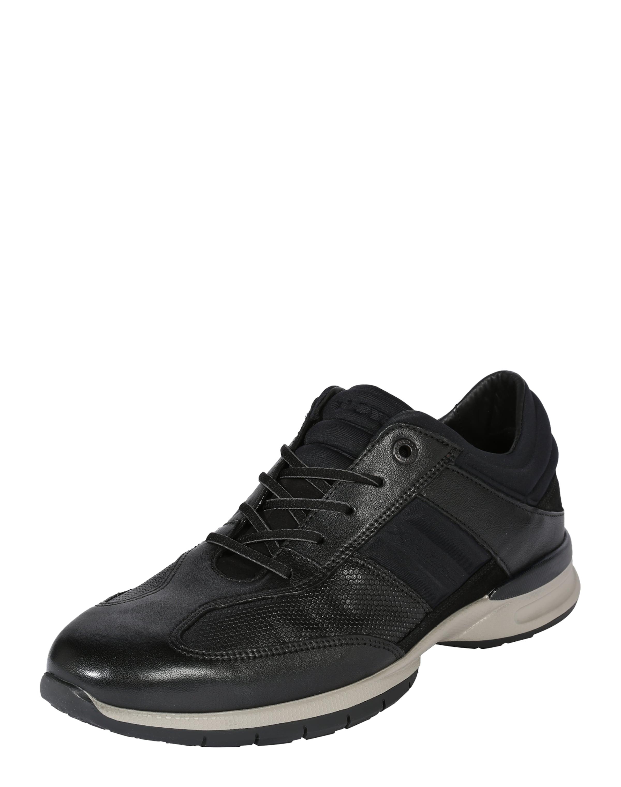 LLOYD Sneaker Ascot Verschleißfeste billige Schuhe