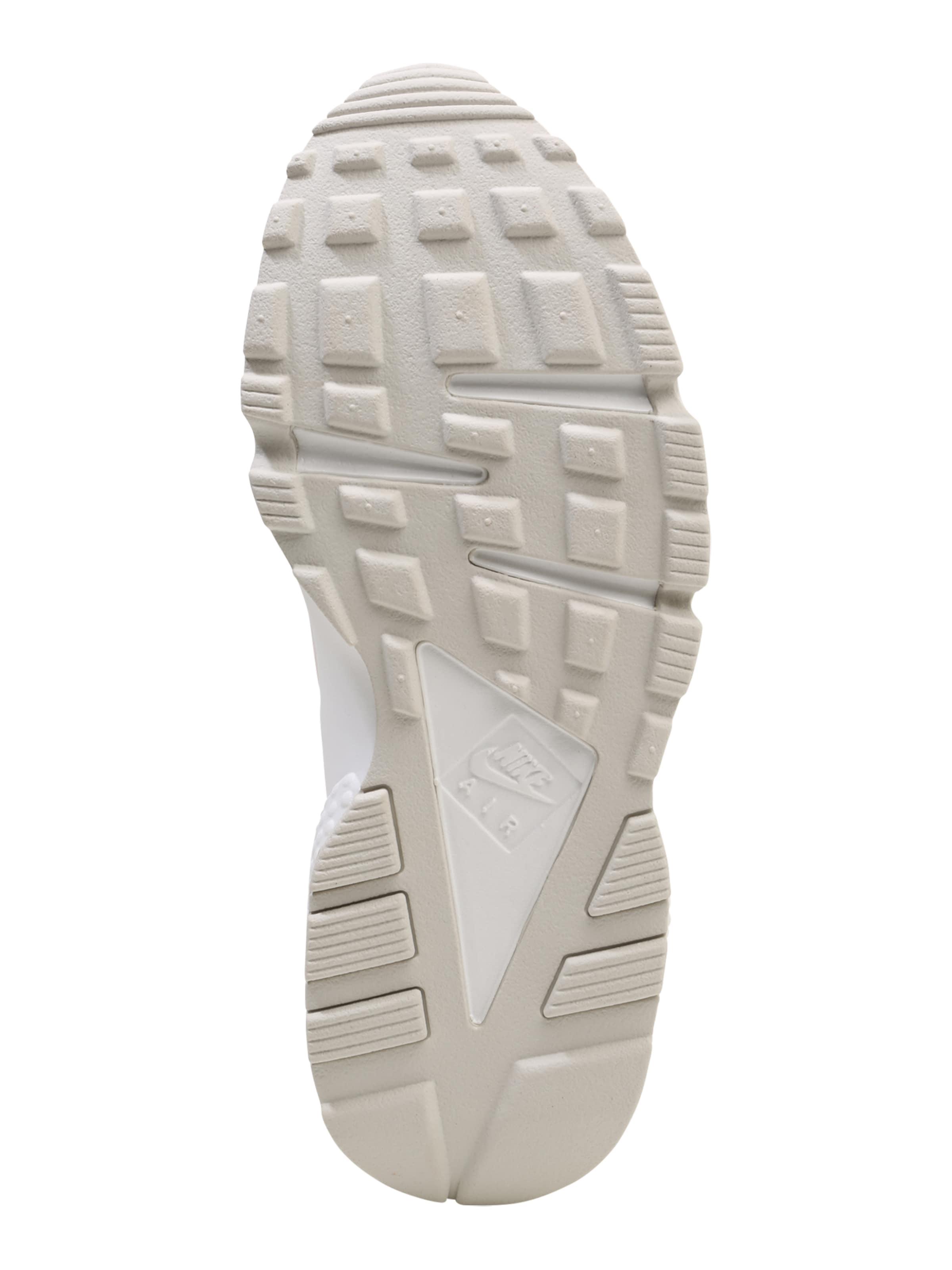 'Air Run' Nike Nike Sportswear Sportswear Sneaker Huarache axU0qWHw