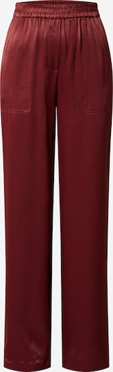 modström Trousers 'Funda' in Rusty red, Item view