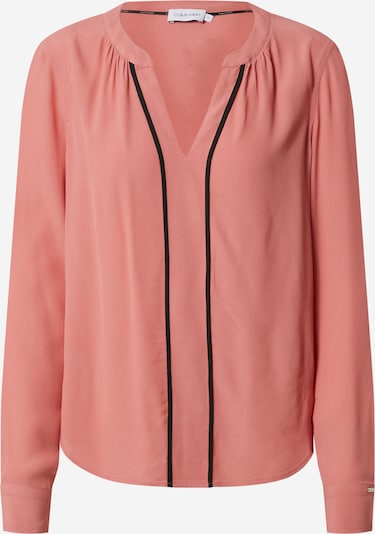 Calvin Klein Bluse in pink, Produktansicht