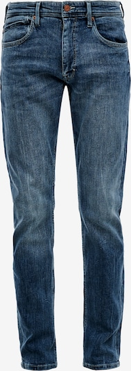 Jeans 'Keith' s.Oliver pe denim albastru, Vizualizare produs