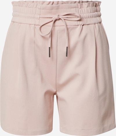 VERO MODA Shorts 'Eva' in rosa, Produktansicht