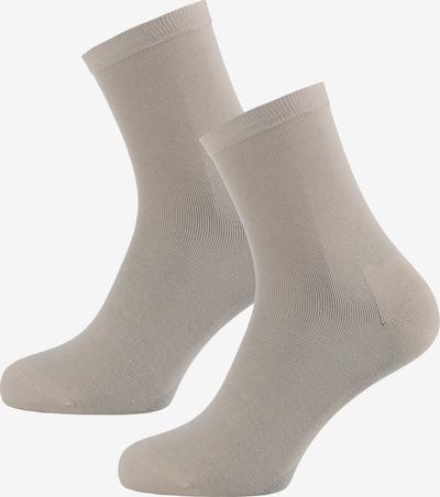 GABOR Socken in camel, Produktansicht