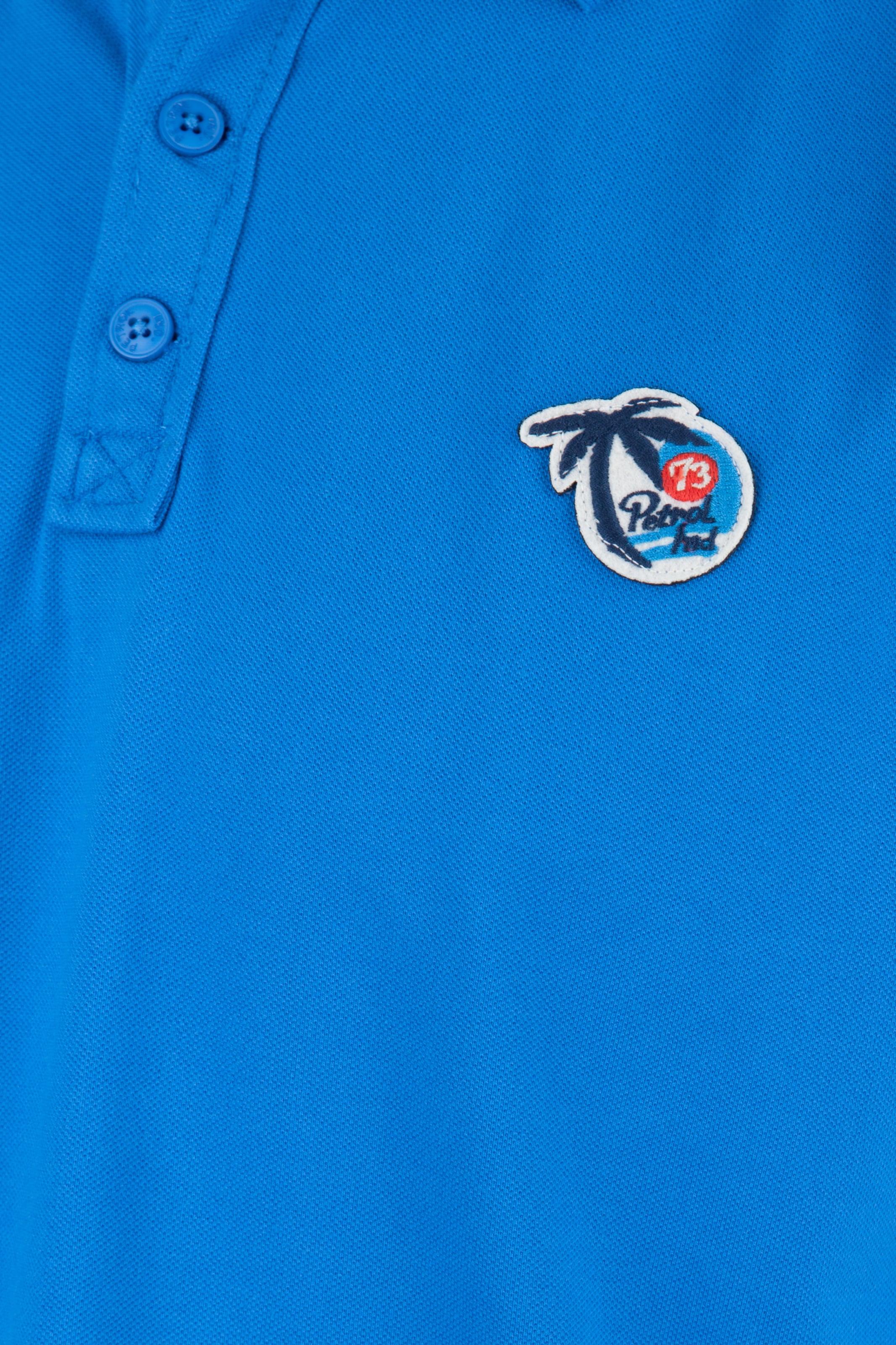 Petrol Industries Poloshirt Billig Verkauf Websites qDbCU6