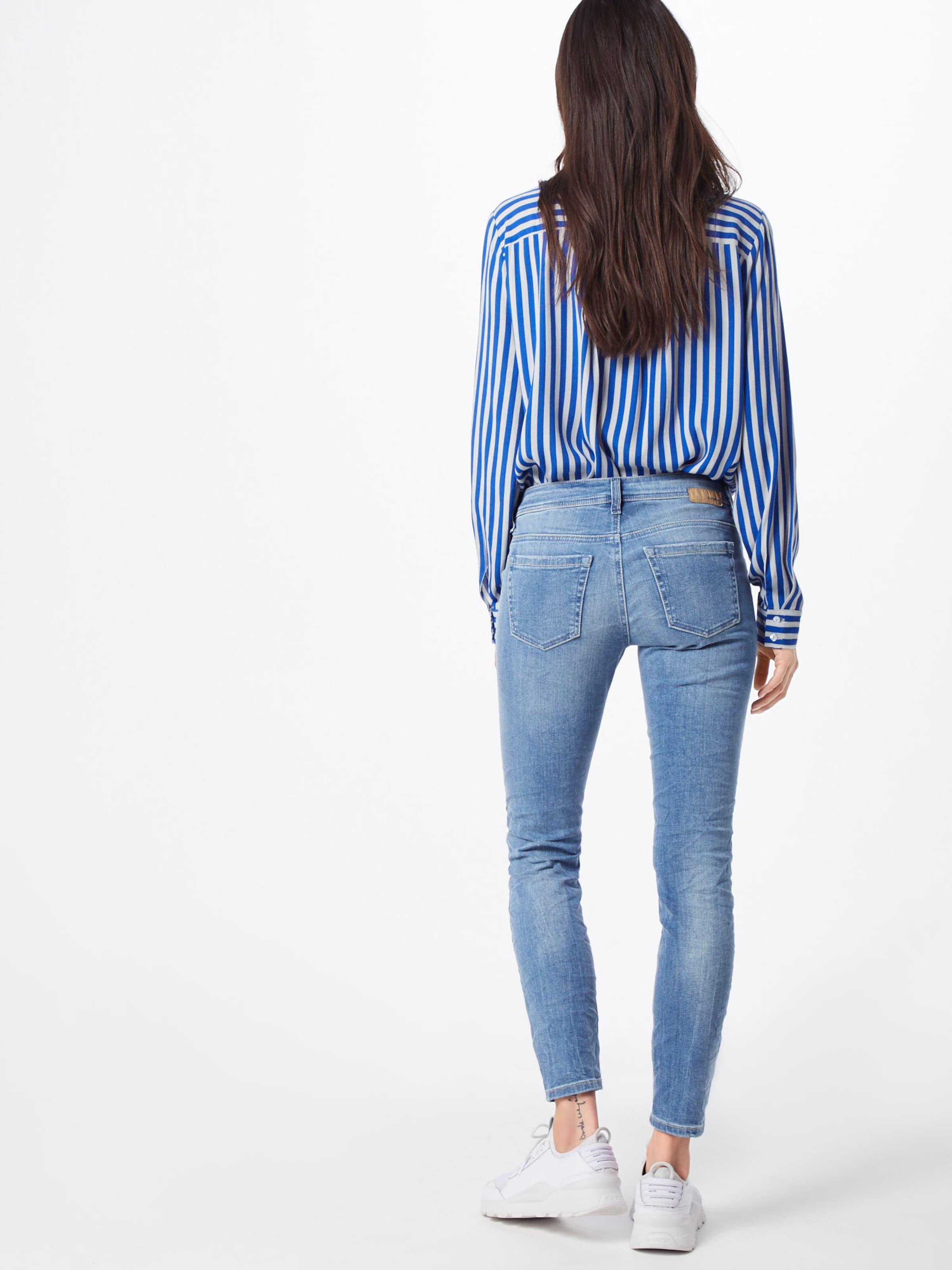Jeans Jeans Gang 'faye' Dunkelblau In In Gang Dunkelblau 'faye' eHbW2YEID9