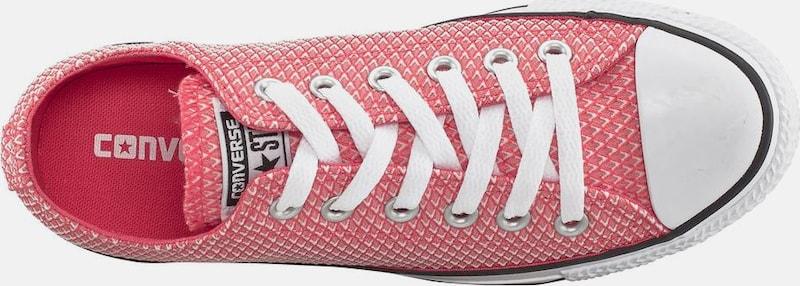 CONVERSE 'Chuck Taylor Ox' Sneaker