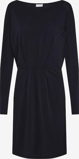 VILA Kleid 'Classy' in schwarz, Produktansicht