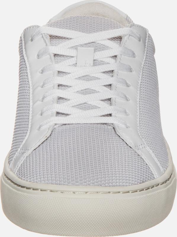 LACOSTE 'L.12.12' Sneaker Herren