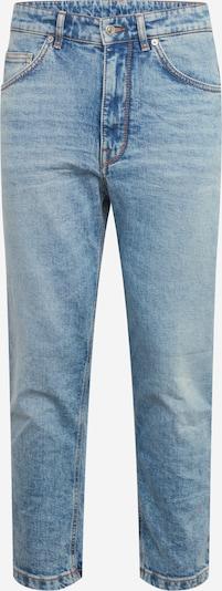 Jeans 'BIT' DRYKORN pe albastru, Vizualizare produs