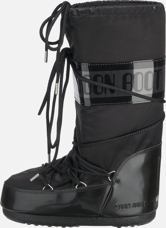 MOON Glance BOOT Glance MOON Stiefel Verschleißfeste billige Schuhe d2d6a9