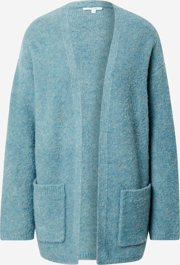 OPUS Knit cardigan 'Dolny' in Blue, Item view