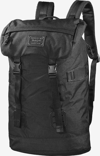 BURTON Rucksack 'Tinder' in schwarz, Produktansicht