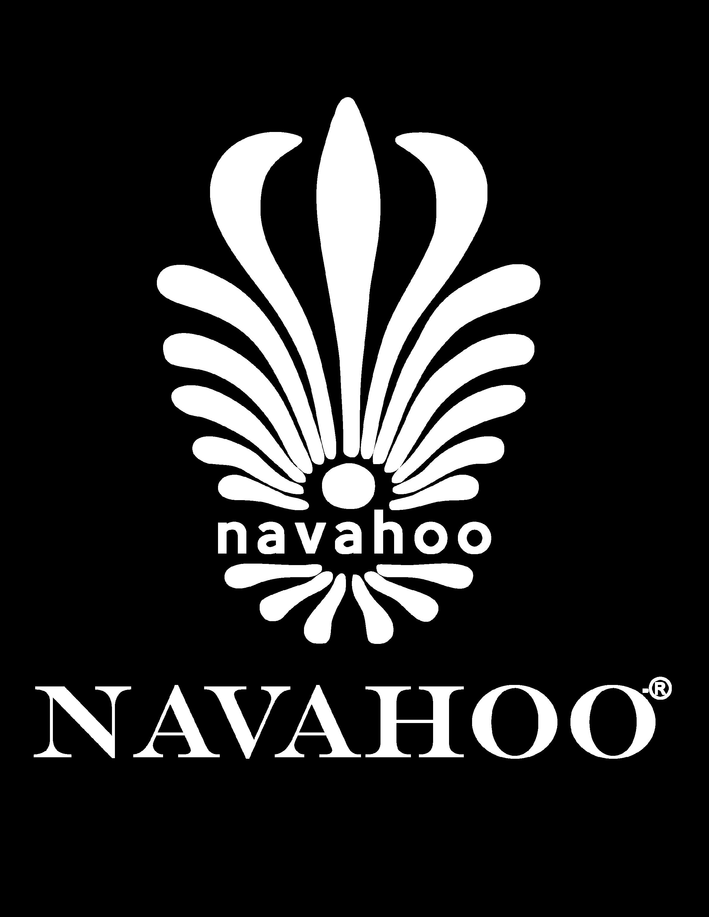 NAVAHOO Logo