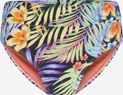 LingaDore Zwemshorts 'SIMO' in de kleur Gemengde kleuren, Productweergave