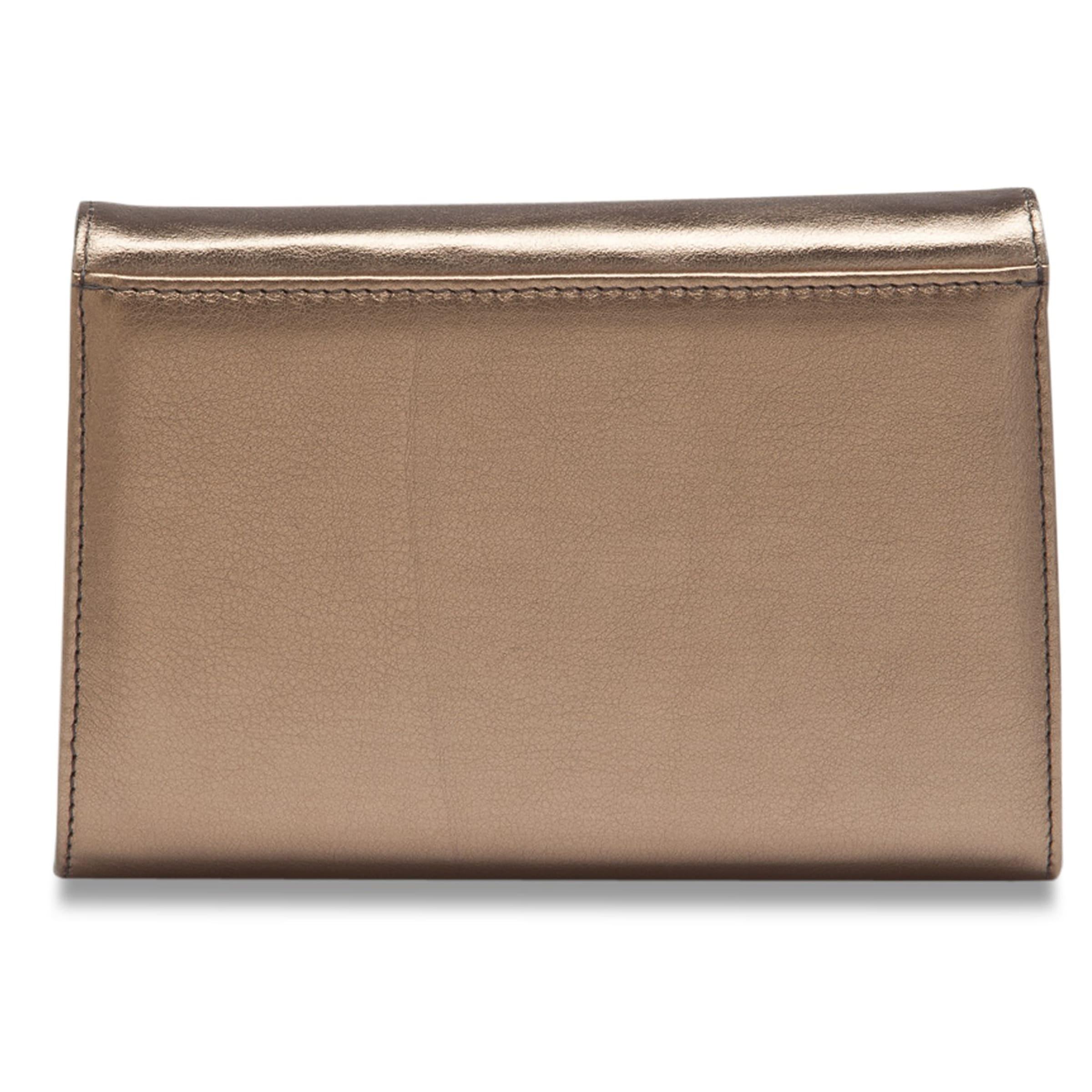Picard Auguri Damentasche Leder 19 cm Footlocker Finish Online Billig Heißen Verkauf Zu Verkaufen Authentische Online Kaufen Neuesten Kollektionen Günstiger Preis 6mfJ6GD95