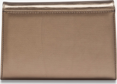 Picard Auguri Damentasche Leder 19 cm in nude, Produktansicht