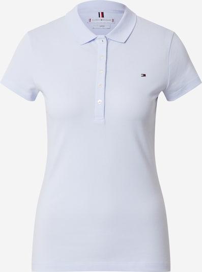 TOMMY HILFIGER Koszulka w kolorze jasnoniebieskim, Podgląd produktu