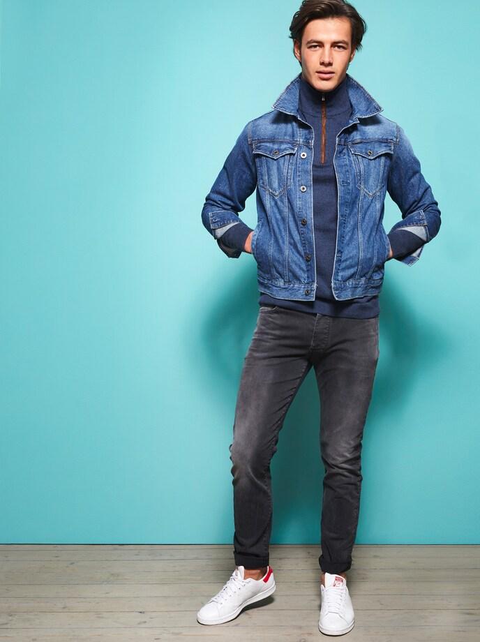 5108872d49 Tavaszra fel!: Könnyű kabátok | ABOUT YOU