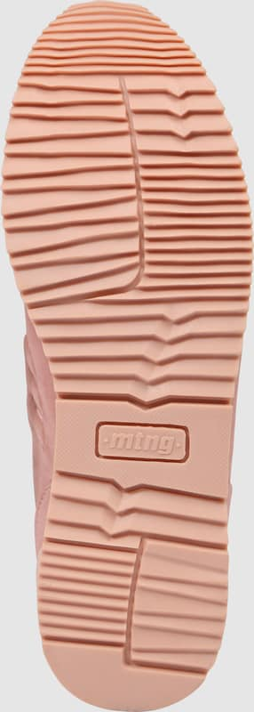 Mtng Sneaker stela