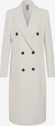 DRYKORN Prechodný kabát 'Coventry_2' - béžová, Produkt