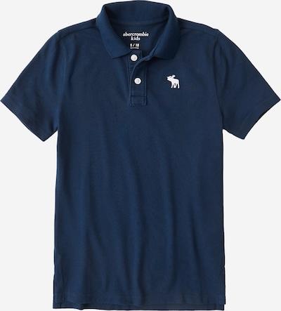 kék Abercrombie & Fitch Póló, Termék nézet