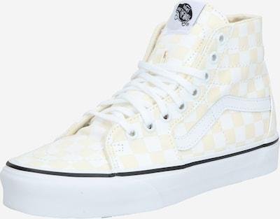 VANS Sneaker in pastellpink / weiß, Produktansicht