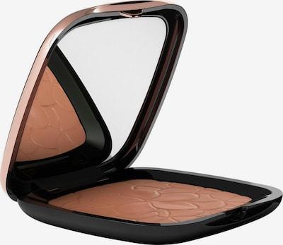 L.O.V Bronzer-Puder in braun, Produktansicht
