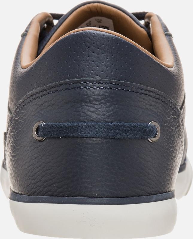 LACOSTE Sneaker 'Bayliss Vulc'
